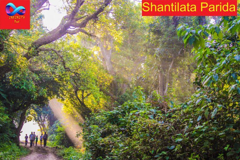 hindi story | शिक्षित डेंडुरा