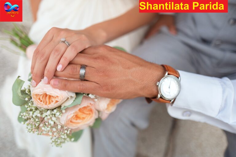 Husband wife relationship