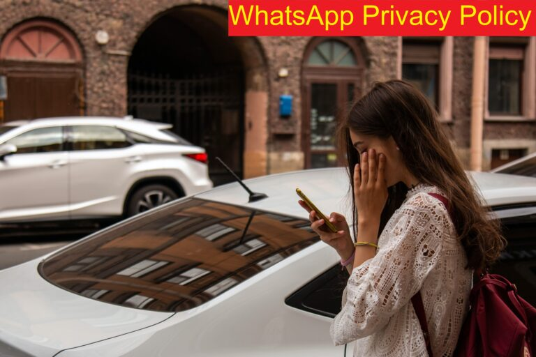 India asks WhatsApp to withdraw new privacy policy